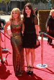 Jennette McCurdy, Miranda Cosgrove and Emmy Awards