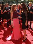 Kathy Griffin, Maya Rudolph, Emmy Awards