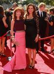 Kathy Griffin, Maya Rudolph and Emmy Awards