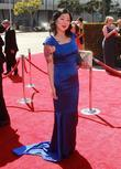margaret cho 2012 creative arts emmy awards held at