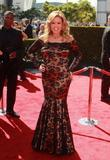 Mary Murphy and Emmy Awards