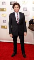 131;dgar Ram'rez 18th Annual Critics' Choice Movie Awards...