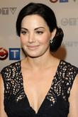 erica durance ctv upfront 2012 presentation at the
