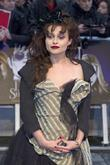 Helena Bonham Carter, Empire Cinema