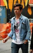 Nate Ruess, Fun