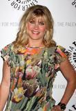 Alison Sweeney  An Evening with 'Days of...