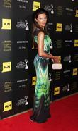 Jacqueline MacInnes Wood  39th Daytime Emmy Awards...