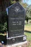 Dee Dee Ramones' Gravesite, Birthday and Los Angeles