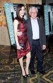 Rachel Weisz and Terence Davies
