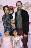 jason lee wife ceren alkac son sonny daughter caspe