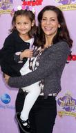 Luna Marie Katich and Constance Marie