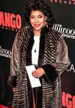 The Premiere, Django Unchained, Ziegfeld Theatre and Arrivals
