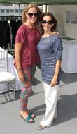 Allison Chase DPA 2012 Pre-Emmy Gifting Suite Beverly...