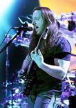 Dream Theater, Manchester O2 Apollo