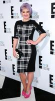 Kelly Osbourne and Gotham Hall