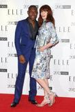 Dizzee Rascal, Florence and the Machine, Florence Welch