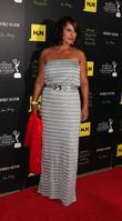 Crystal Chappell  39th Daytime Emmy Awards -...