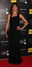 Jennifer Landon  39th Daytime Emmy Awards -...
