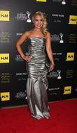 Kristen Alderson  39th Daytime Emmy Awards -...