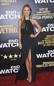 Audrina Patridge  Los Angeles Premiere of