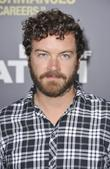 Danny Masterson  Los Angeles Premiere of