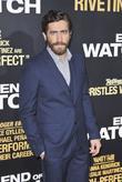 Jake Gyllenhaal and La Live