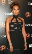 Mel B.  The Caesars Entertainment kicks-off Escape...