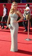 Hayden Panettiere, Espy Awards