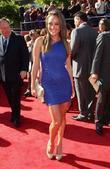 Lauren Mayhew, Espy Awards