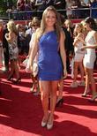 Lauren Mayhew and Espy Awards