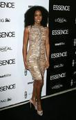kelly rowland 5th annual essence black women in hol