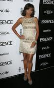 holly robinson peete 5th annual essence black women