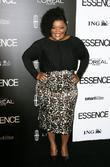 yvette nicole brown 5th annual essence black women