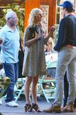 Mamie Gummer, D, Meryl Streep, Emily Owens M., The Grove, Entertainment News