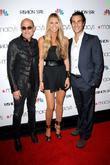 Elle Macpherson, Celebration, The Fashion and Macy's
