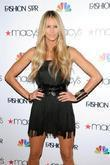 Elle Macpherson, Celebration, The Fashion, Macy's