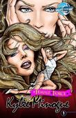 Pop Icon, Breast Cancer Survivor Kylie and Minogue