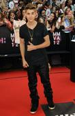 File Photo***  Pop star {JUSTIN BIEBER} has...
