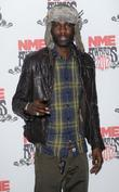 Wretch 32, NME and Brixton Academy