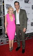 Ari Graynor and Cheyenne Jackson  For A...