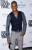 Eric West For A Good Time, Call...' premiere...