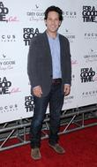 Paul Rudd For A Good Time, Call...' premiere...