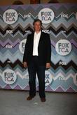 Al Jean FOX TV 2013 TCA Winter Press...