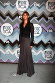 Alexandra Paul FOX TV 2013 TCA Winter Press...
