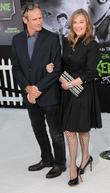 Catherine O'Hara and Husband Bo Welch