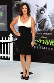 Marcia Gay Harden Disney's 'Frankenweenie' premiere at the...