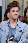 Nate Ruess, Fun