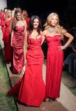 Adriana De Moura, Lisa Hochstein, The Real Housewives and Miami