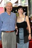 roger corman gale anne hurd gale anne hurd honored