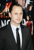 Giovanni Ribisi and Grauman's Chinese Theater